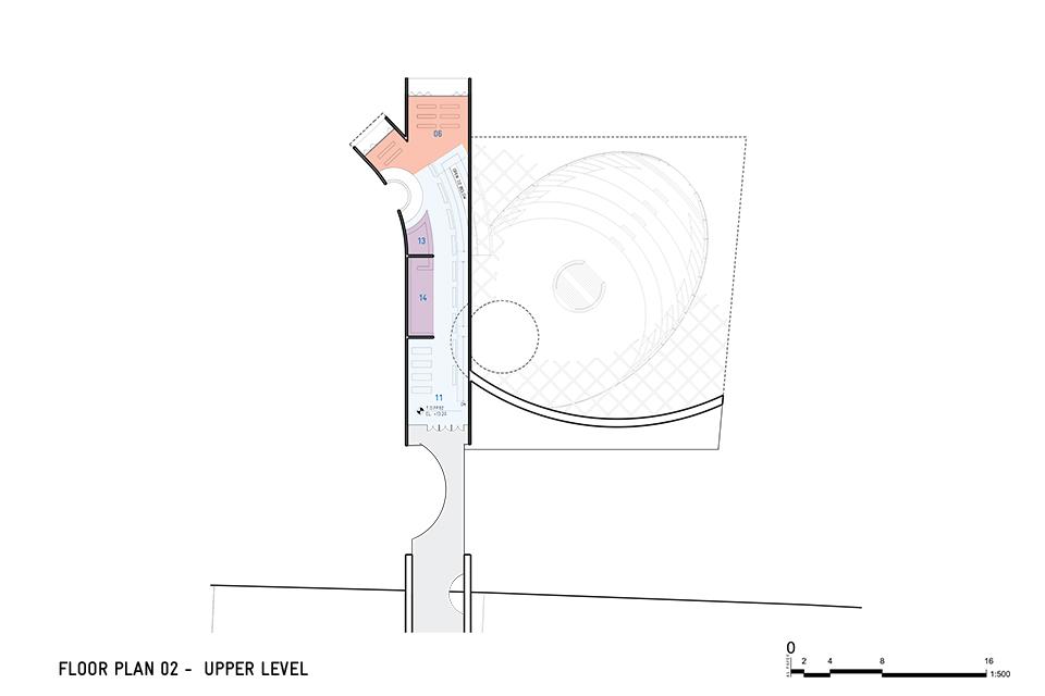 LEVEL02-PLAN.jpg