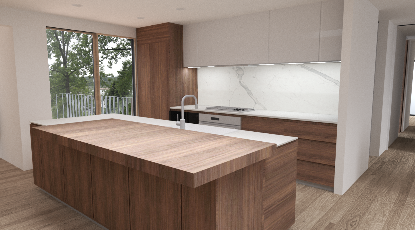 HUD-RENDER-KITCHEN-EDIT-03.png