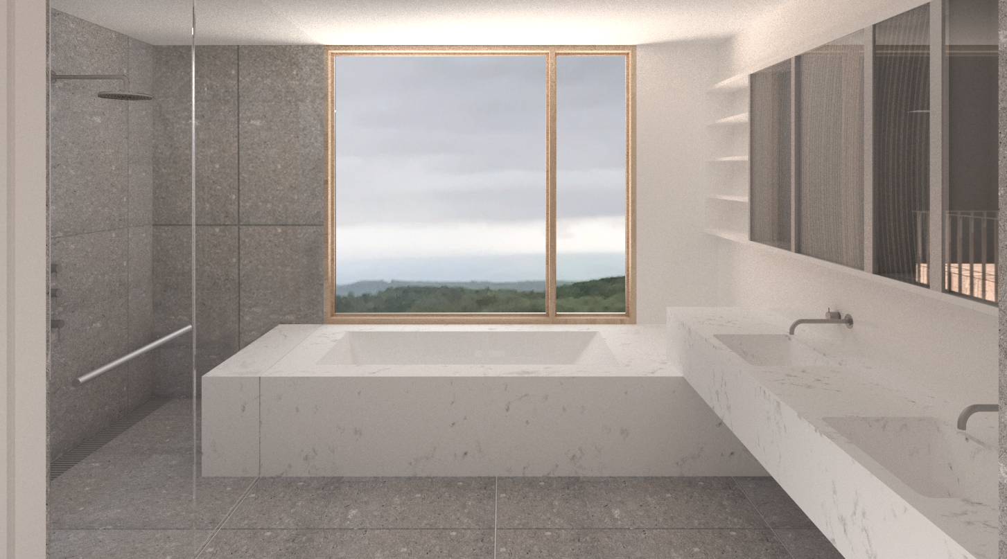 HUD-RENDER-MASTERBATH-01-EDIT.png
