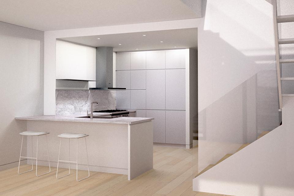 HAL-INT-kitchen1.jpg
