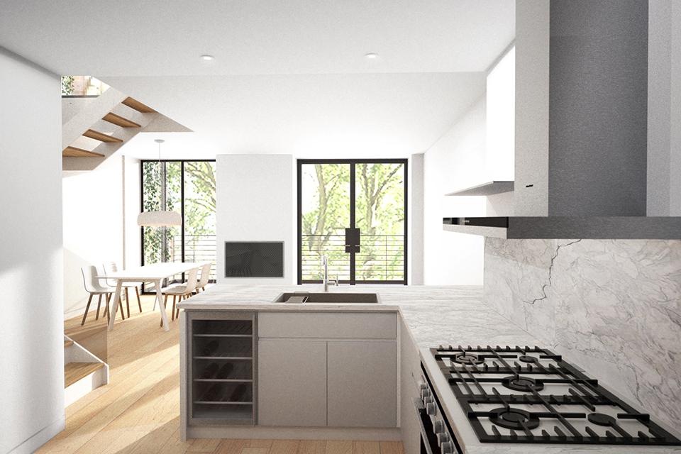 HAL-INT-kitchen2.jpg