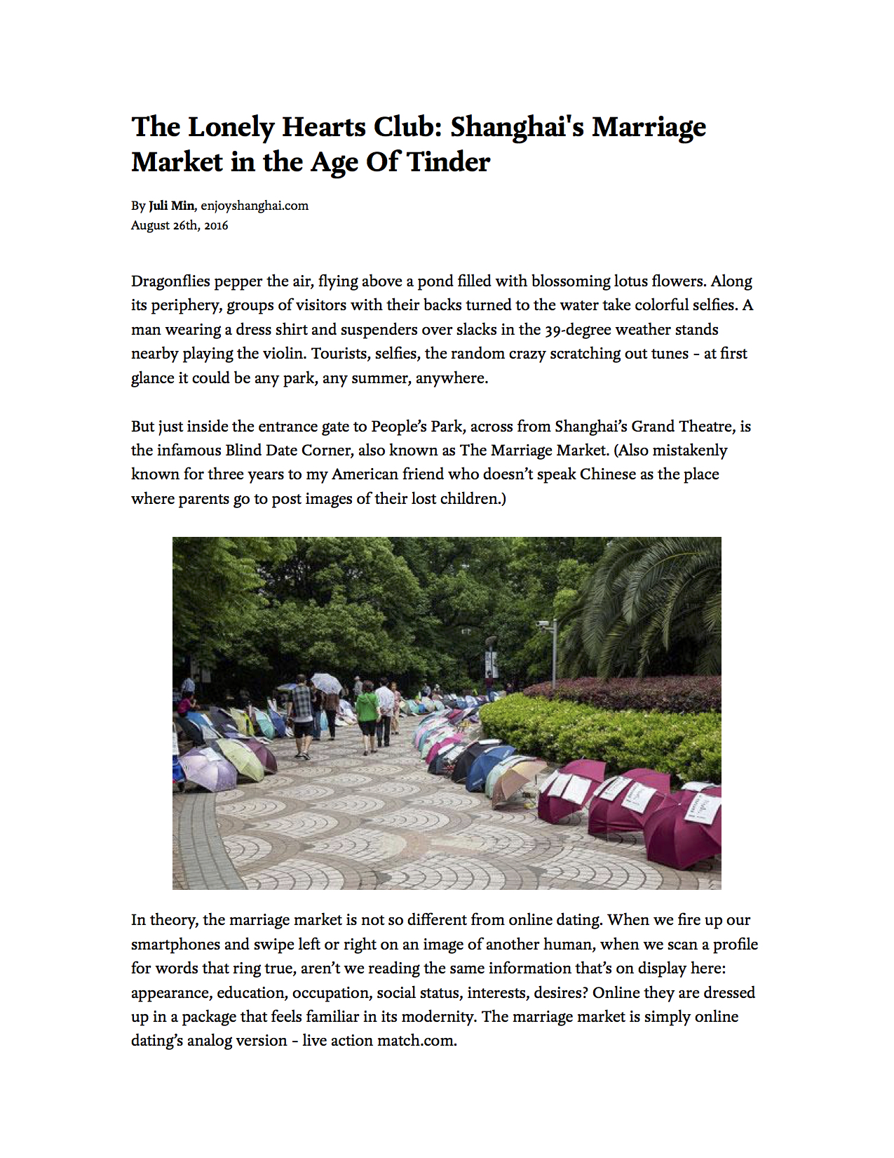 Pocket_ The Lonely Hearts Club_ Shanghai's Marriage Market in the Age Of Tinder.jpg