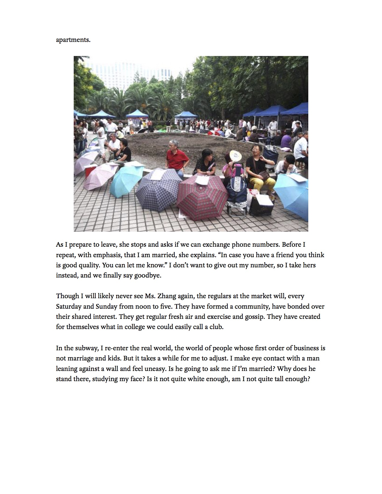 9Pocket_ The Lonely Hearts Club_ Shanghai's Marriage Market in the Age Of Tinder.jpg