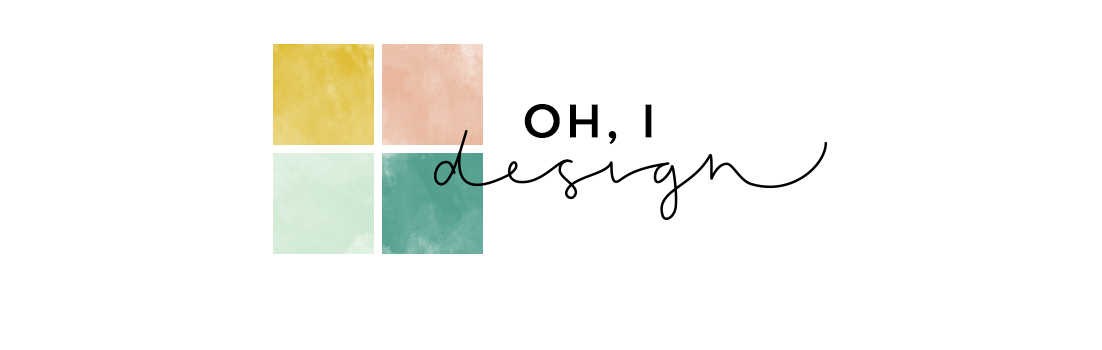 OH-I-DESIGN-THE-EVERYDAY-NAPKIN-BOSTON-COFFEE