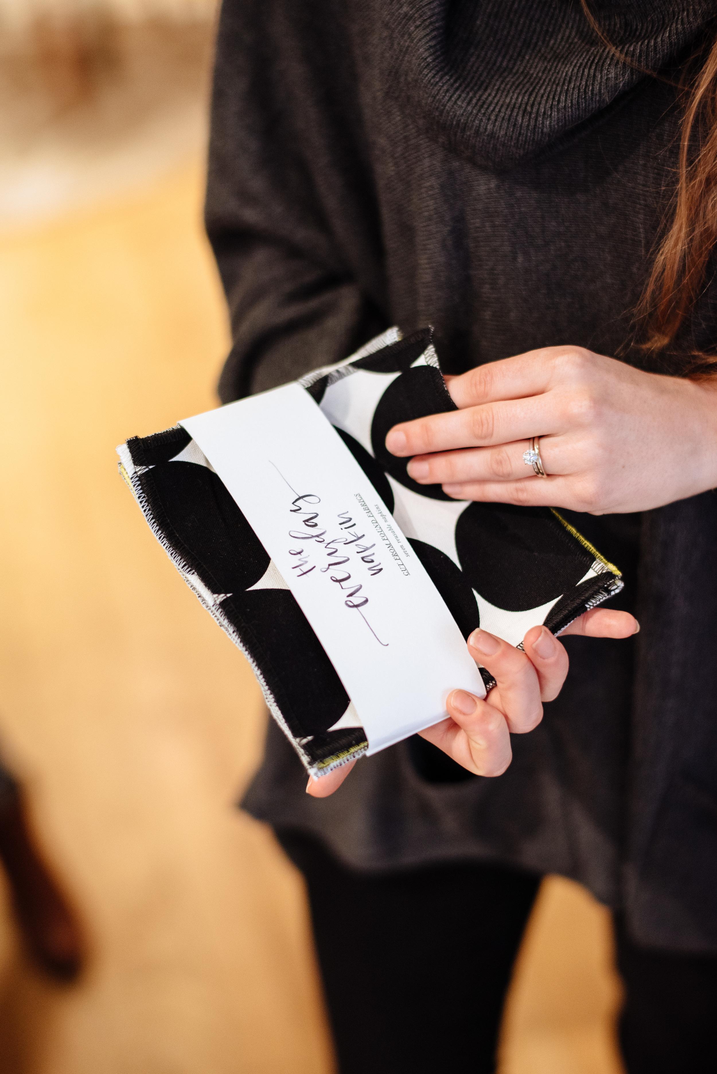 reusable-cloth-napkin-the-everyday-napkin-bash-studio-boston-west-elm
