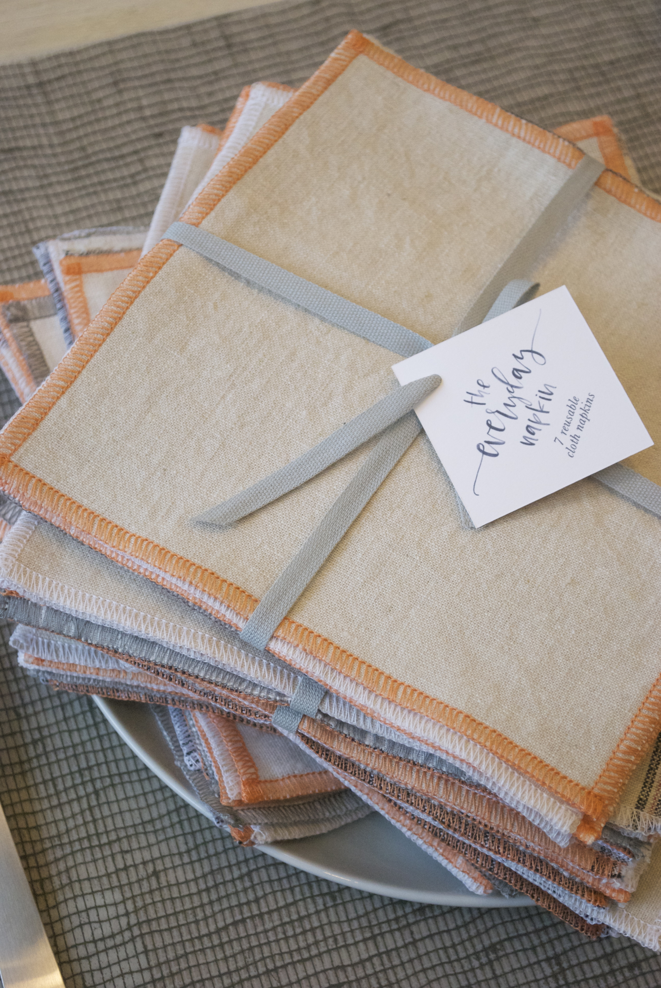 the-everyday-napkin-cloth-linen-greentail-table-newton