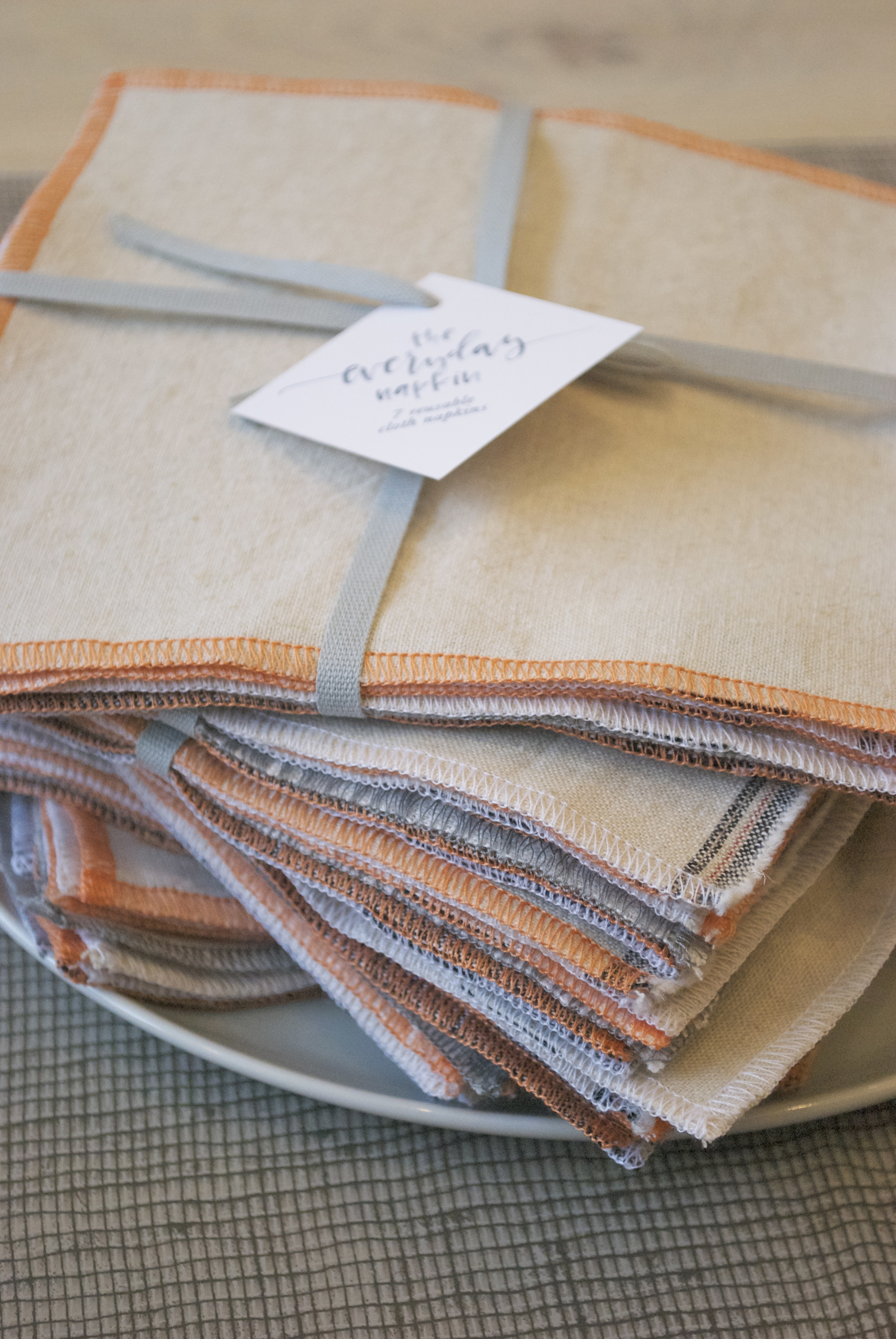 greentail-table-newton-ma-tabletop-cloth-napkins-everyday
