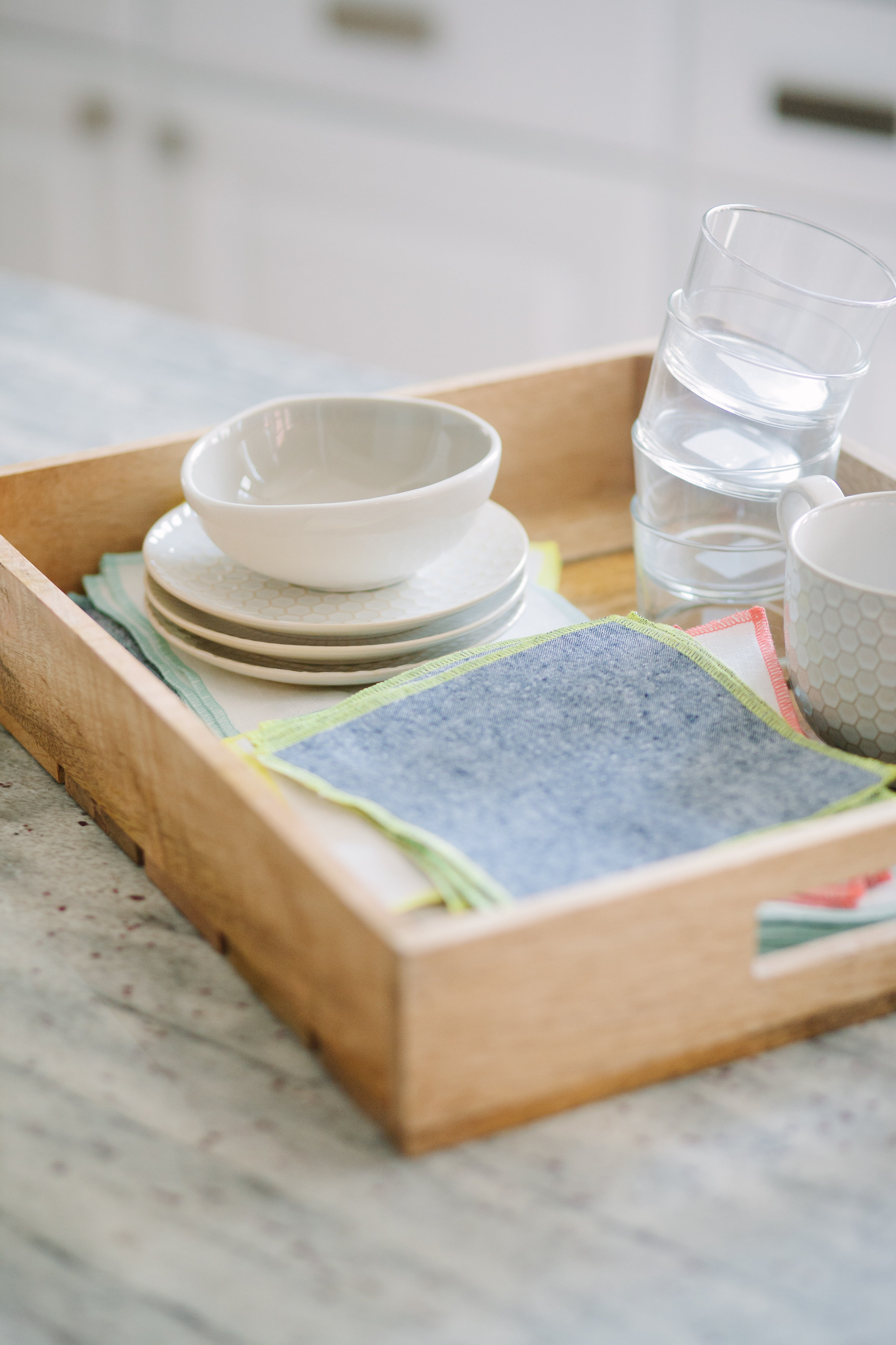 the-everyday-napkin-west-elm-boston-studio-nouveau