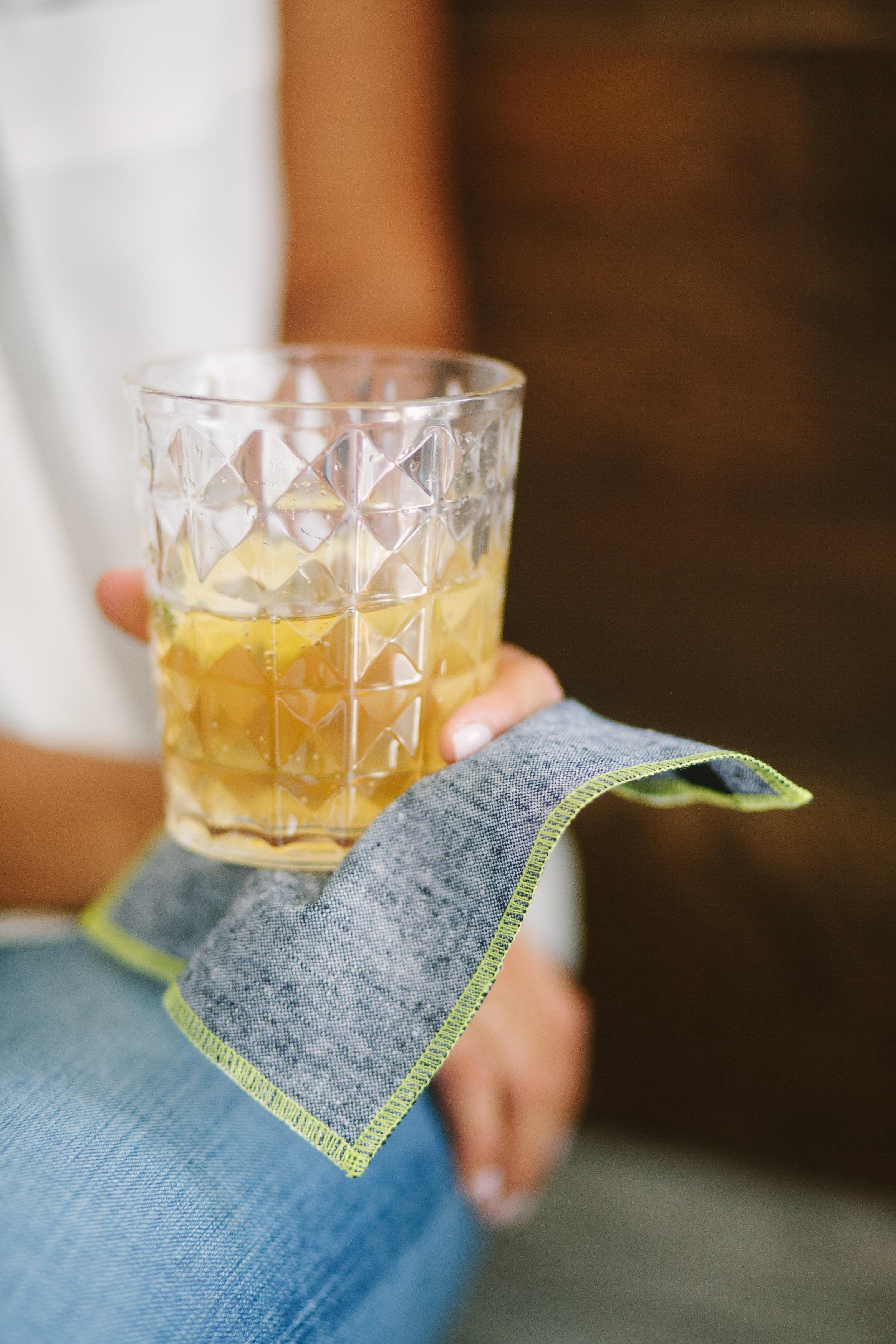 west-elm-the-everyday-napkin-lara-woolfson-cocktail-napkin