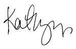 kathryn-yee-design-bash-studio-boston