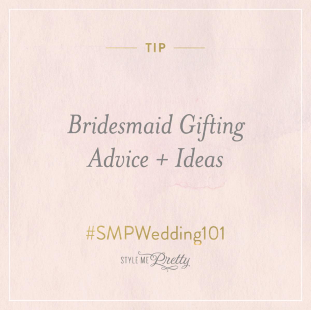 smp-style-me-pretty-whim-events-bride-bridesmaid-gift-idea