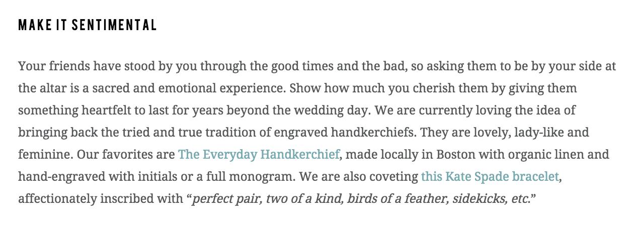 smp-style-me-pretty-handkerchief-hanky-everyday-boston-monogram-gift-idea