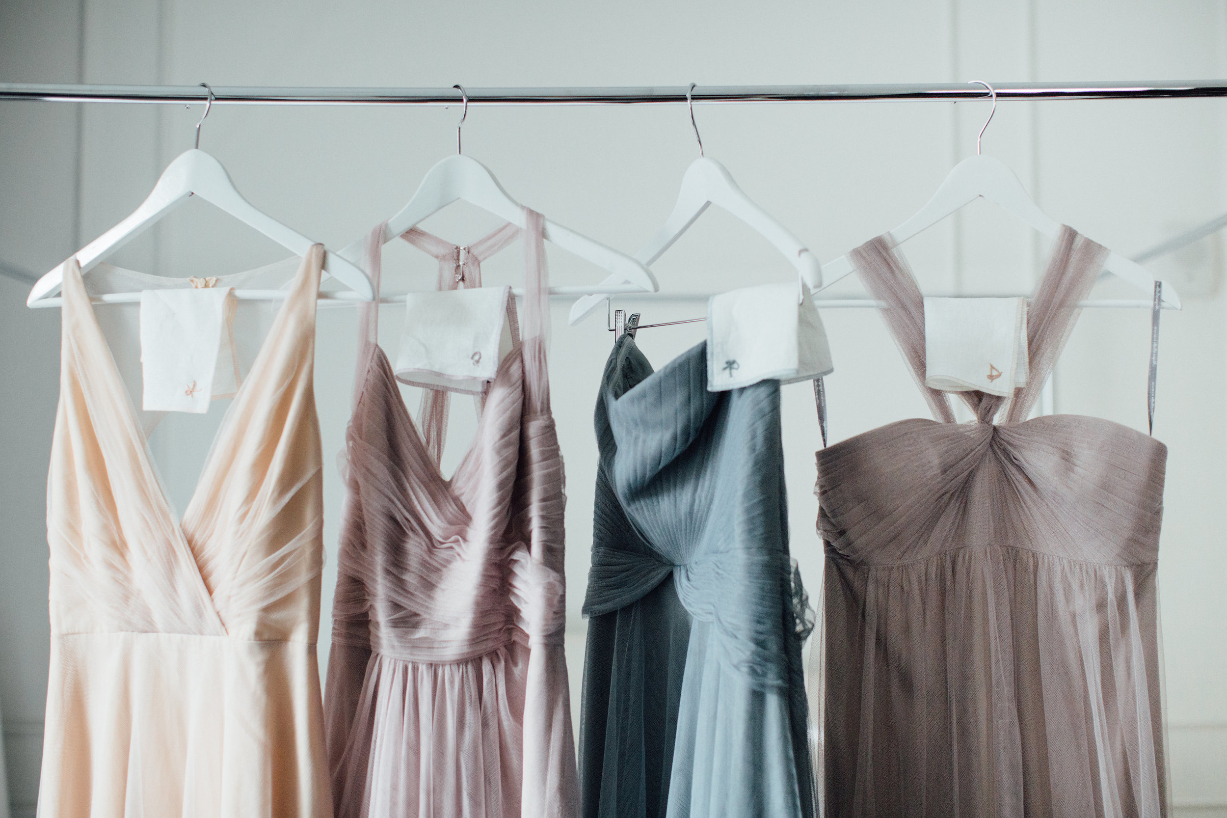 Photo by Tiffany Von for The Everyday Co. & Whim Events