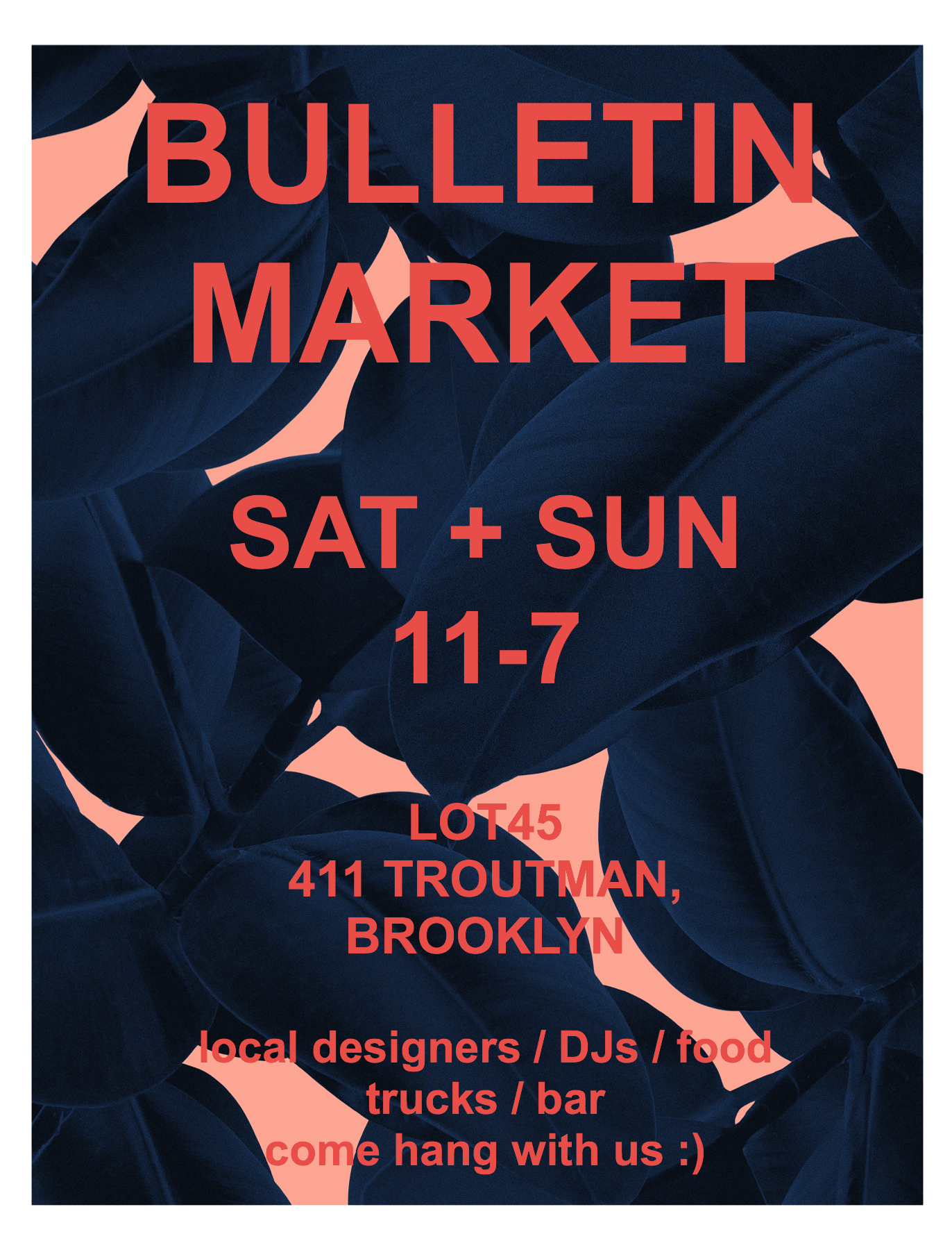 bulletin-market-weekend-brooklyn-june-lot45-everyday-cloth-napkins