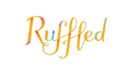 ruffled-wedding-blog-gift-idea
