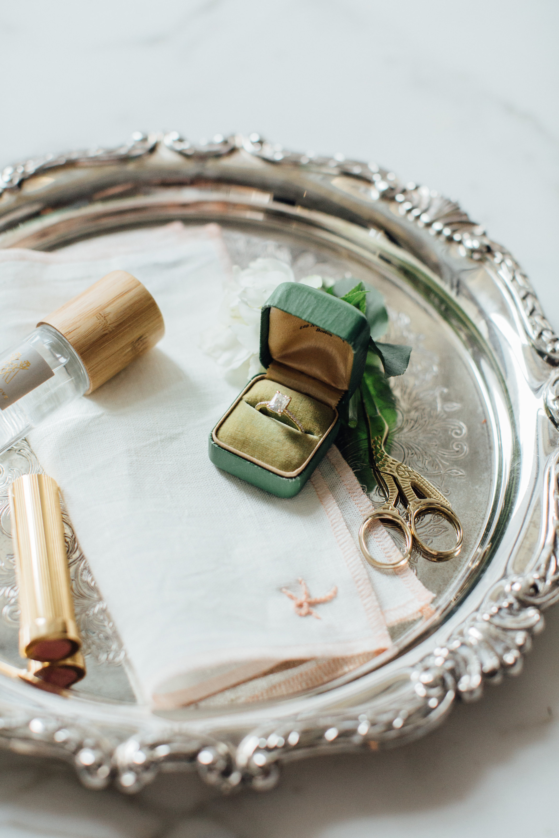 ruffled-boston-custom-handkerchief-bridesmaid-gift-perfect-best-linen