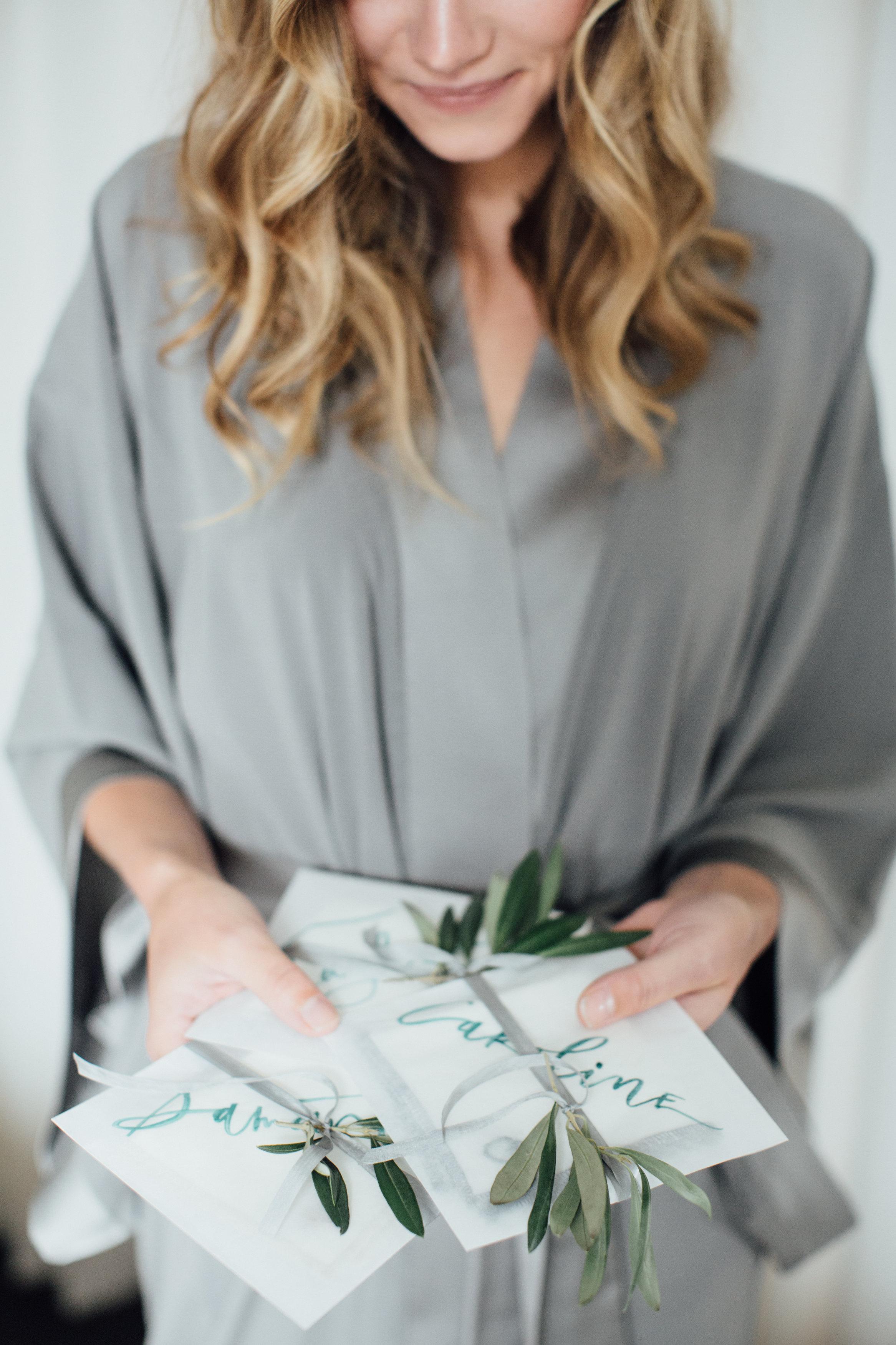 ruffled-boston-custom-handkerchief-bridesmaid-gift-perfect-best-linen-calligraphy