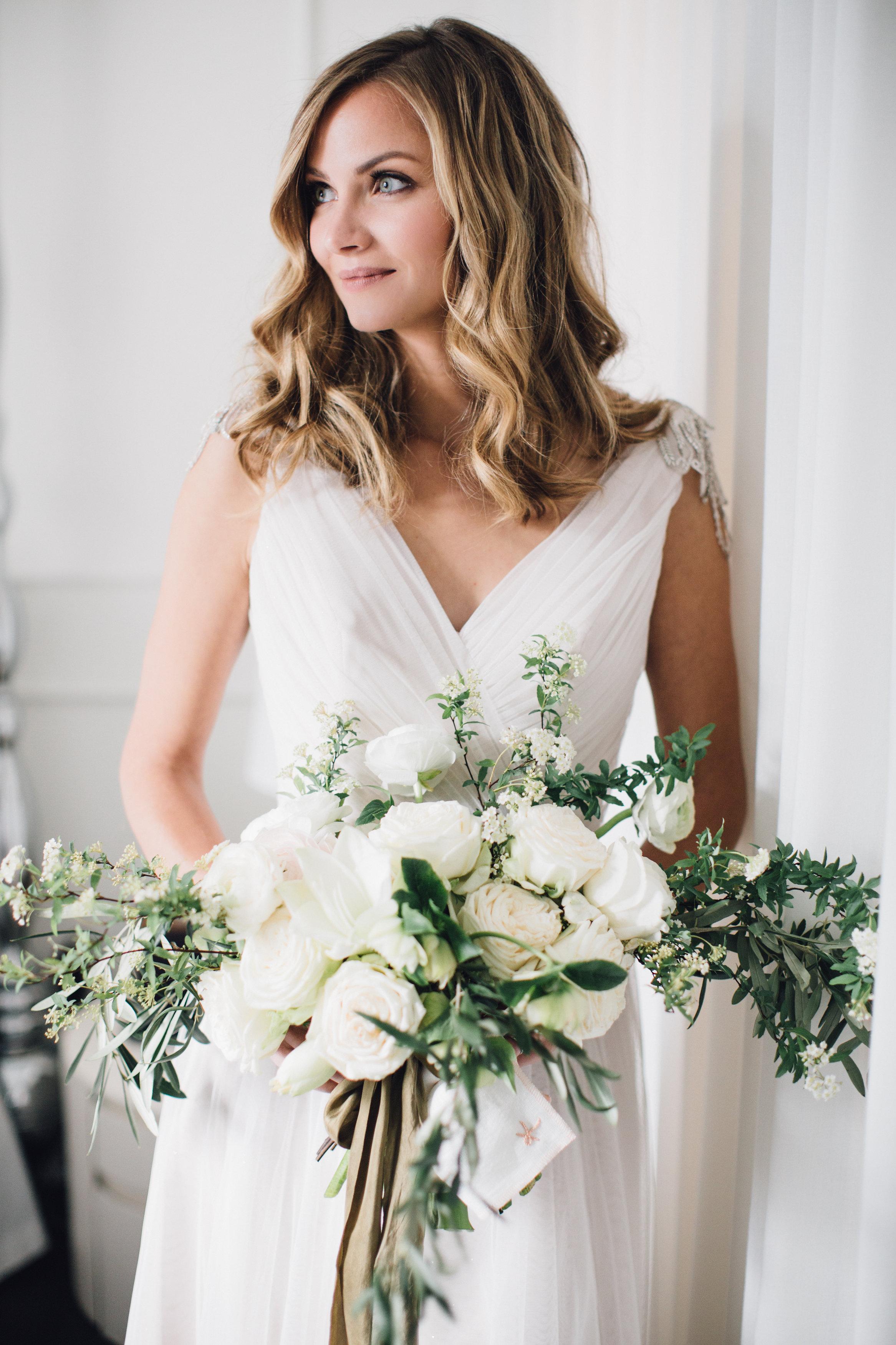 ruffled-boston-custom-handkerchief-bridesmaid-wedding-gift-perfect-best-linen-monogram