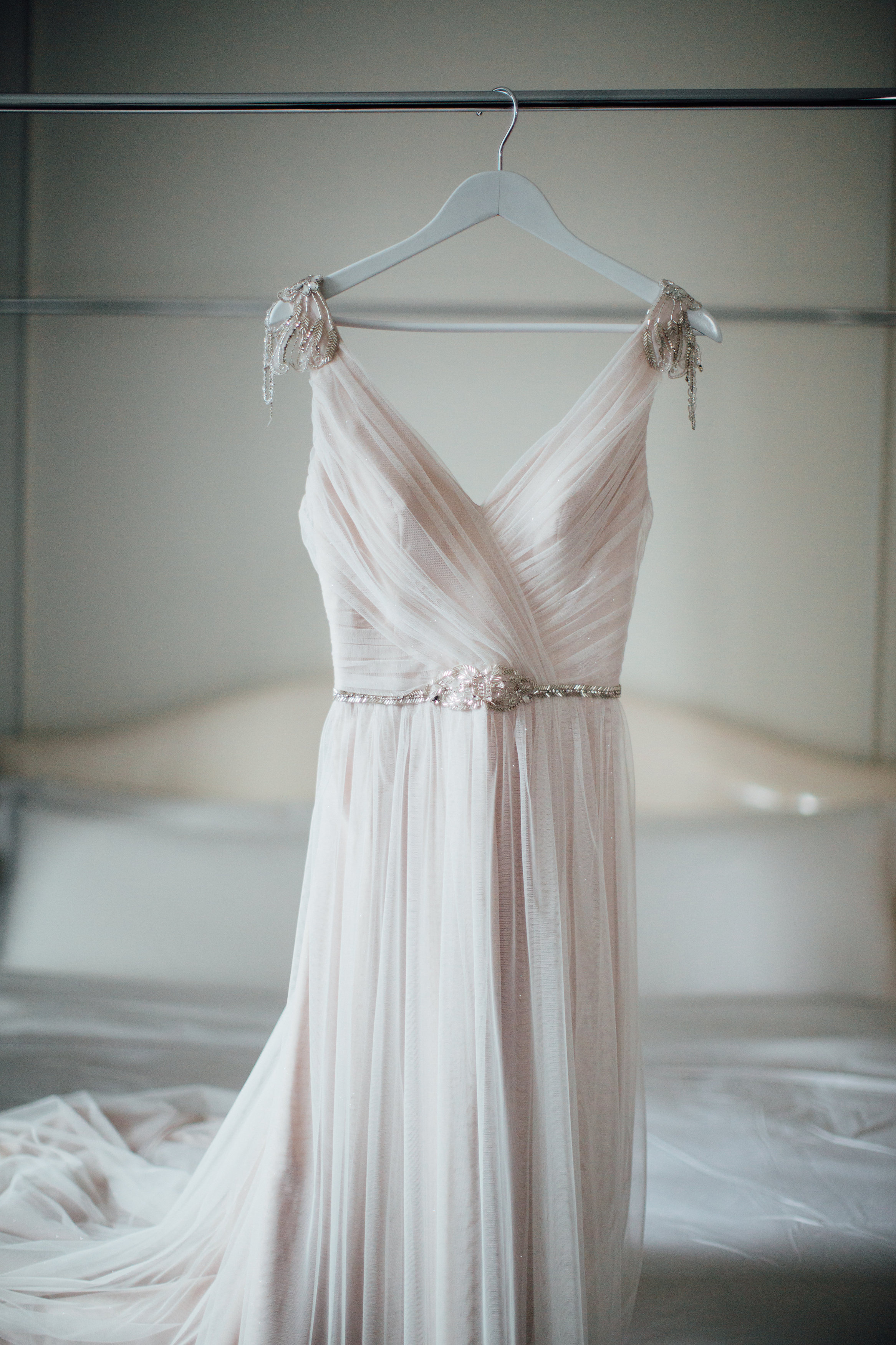 ruffled-boston-bridesmaid-wedding-gift-perfect-hayley-paige