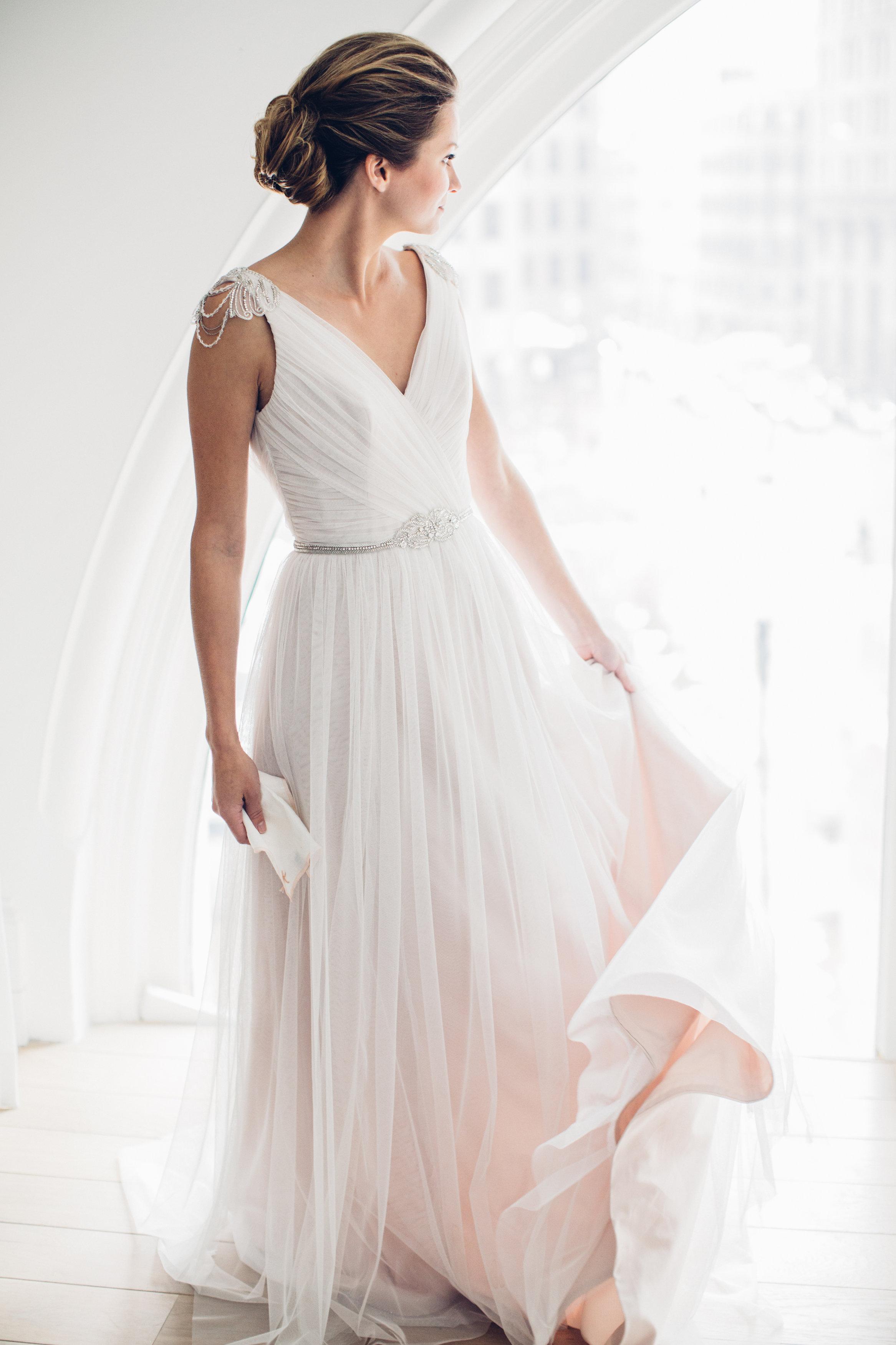 boston-bride-ames-hayley-paige-gift-perfect-handkerchief