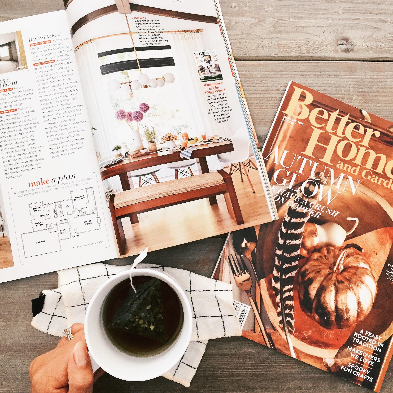 better-homes-garden-jennifer-scott-the-everyday-napkin-home