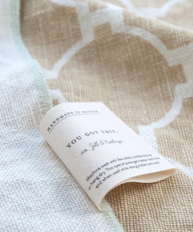 jill-rosenwald-kathryn-yee-makers-towel-boston-everyday-co