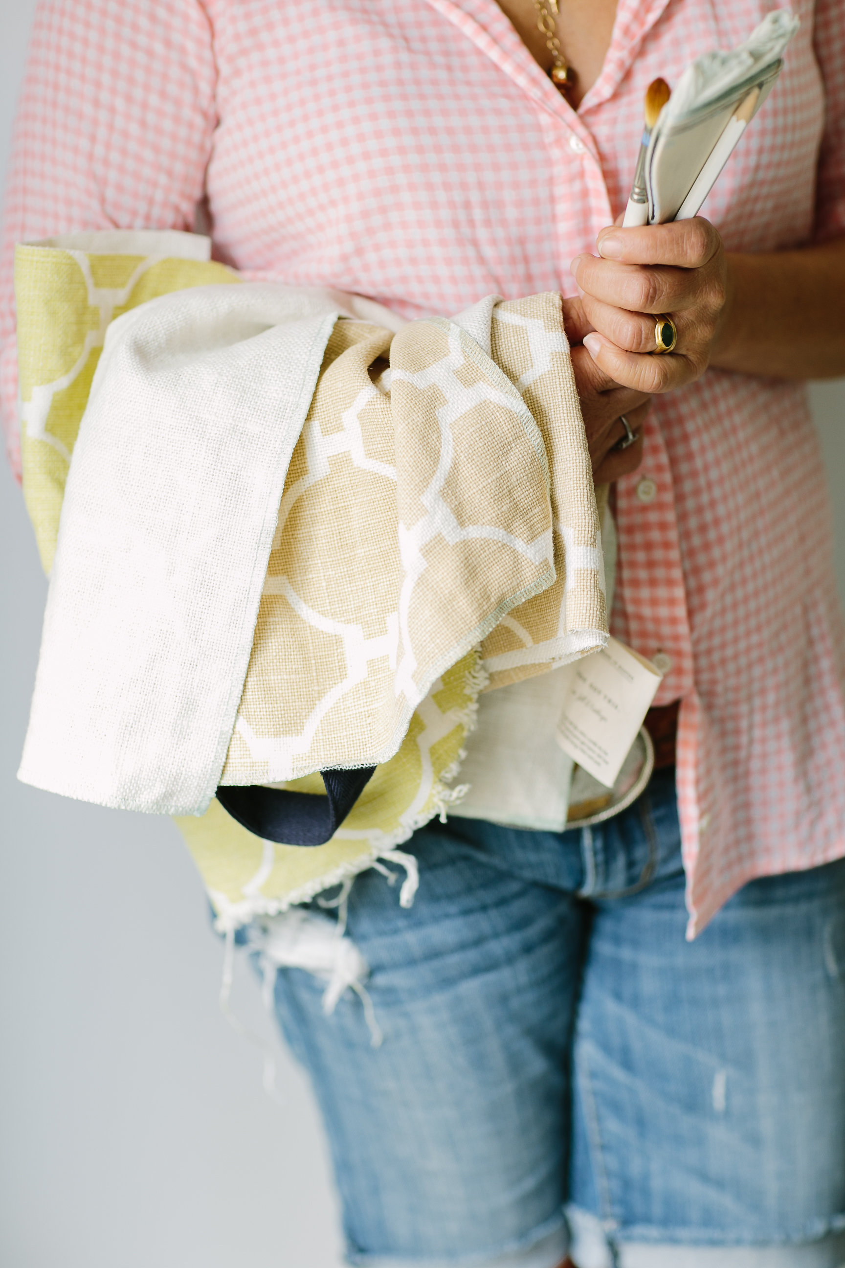 jill-rosenwald-kathryn-yee-boston-makers-towel-everyday-co