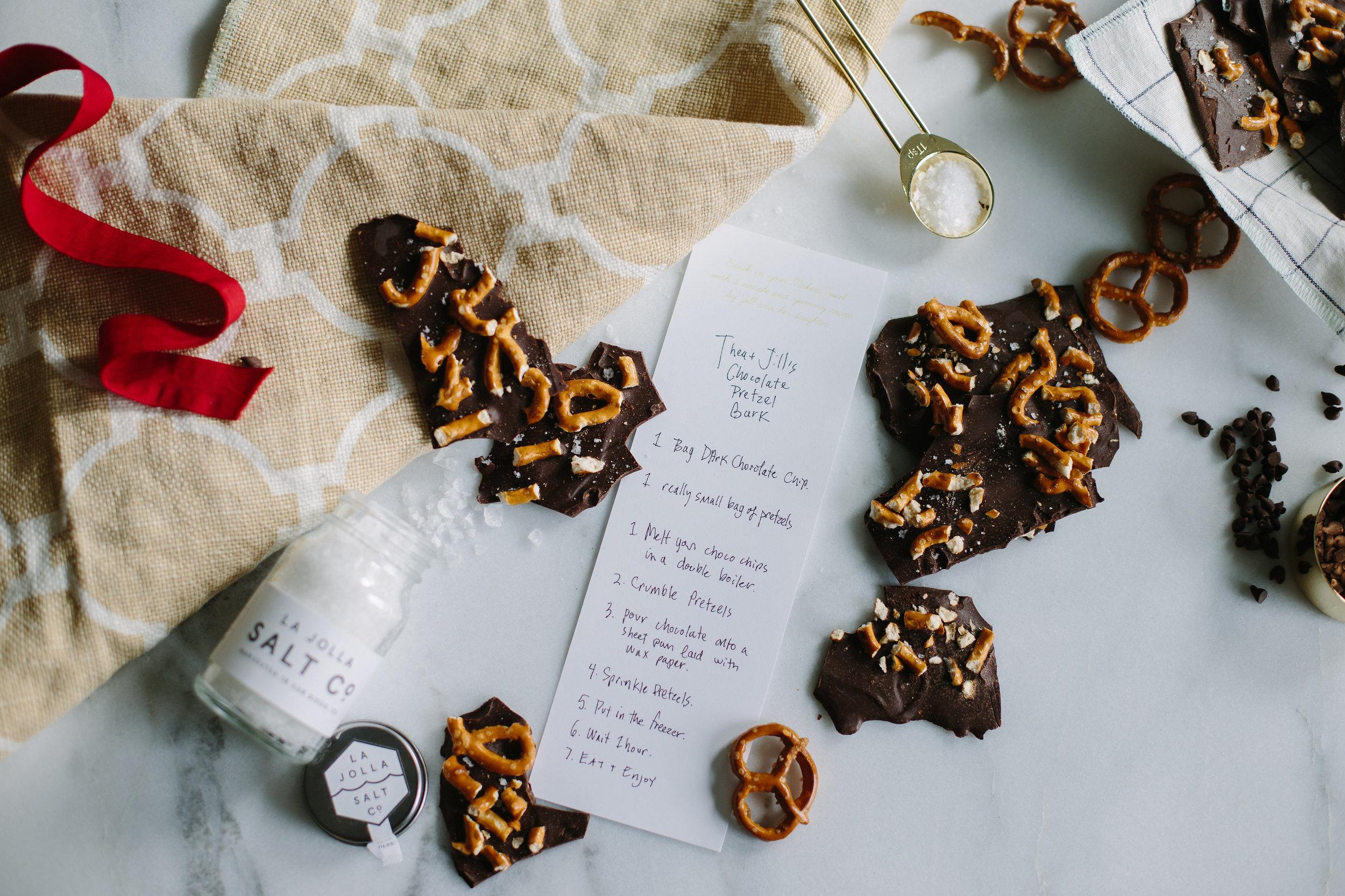 jill-rosenwald-boston-towel-linen-holiday-recipe-fun-easy-chocolate