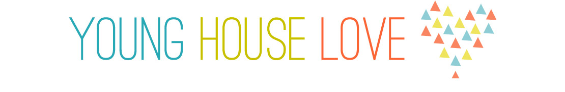 young-house-love-podcast-trypod