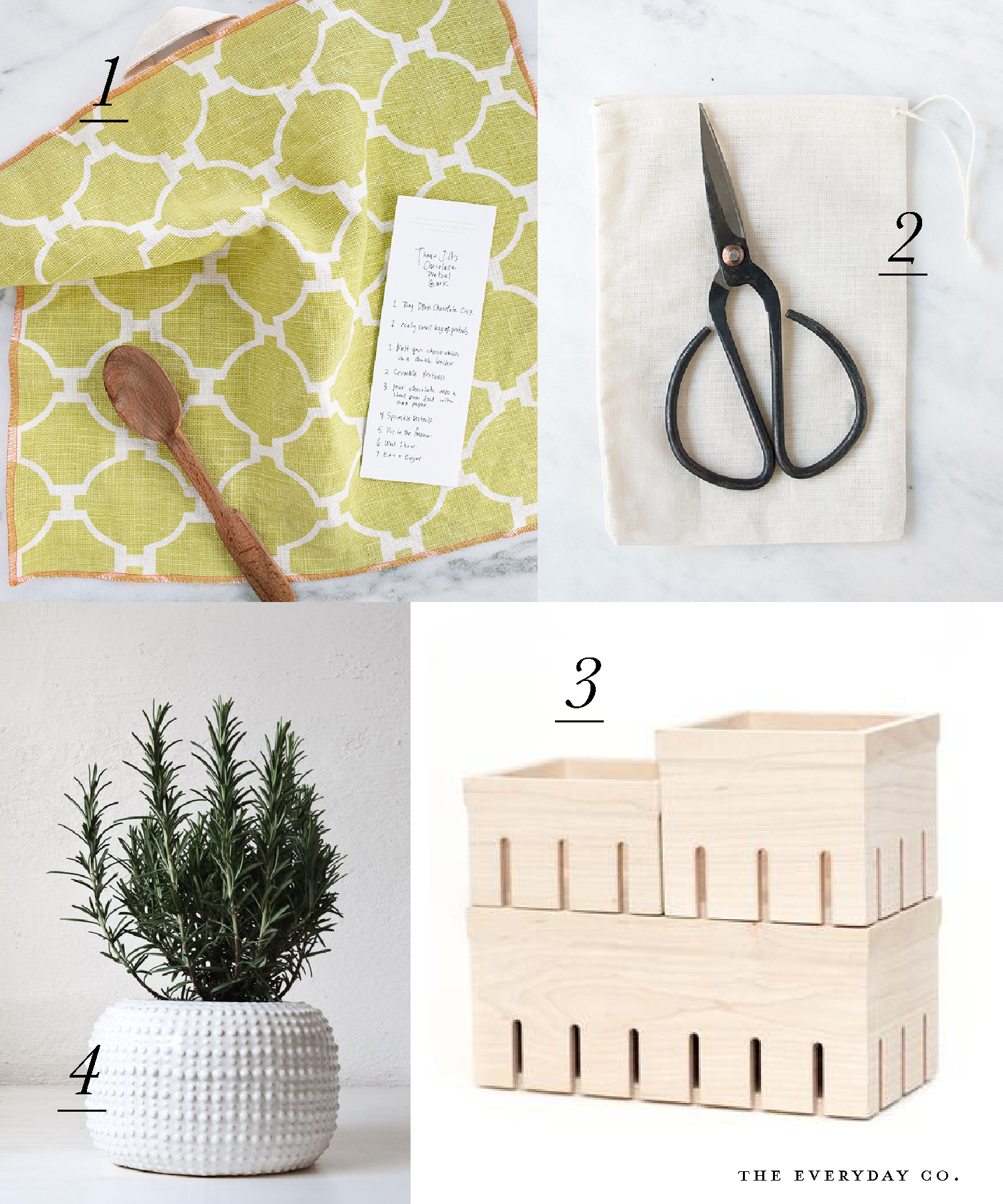 jill-rosenwald-spring-towel-linen-libeco-easter-spring-mom-gardener-waam-boston.jpg