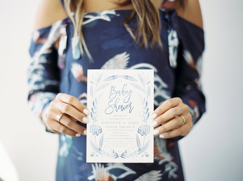 minted-baby-shower-asos-indigo-japanese-boston-kathryn-yee-style-me-pretty