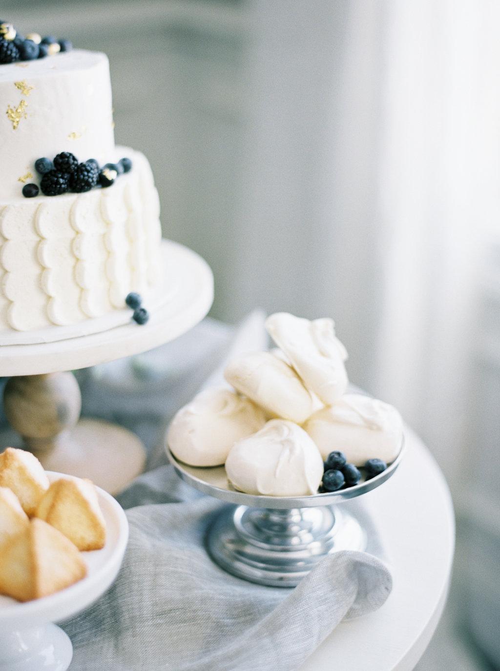mayflour-cake-baby-shower-gold-foil-indigo-smp-boston