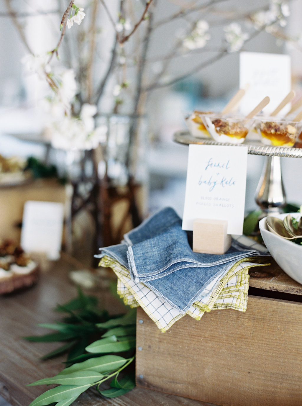 uncommon-feasts-baby-shower-inspiration-food-napkins-linen-custom