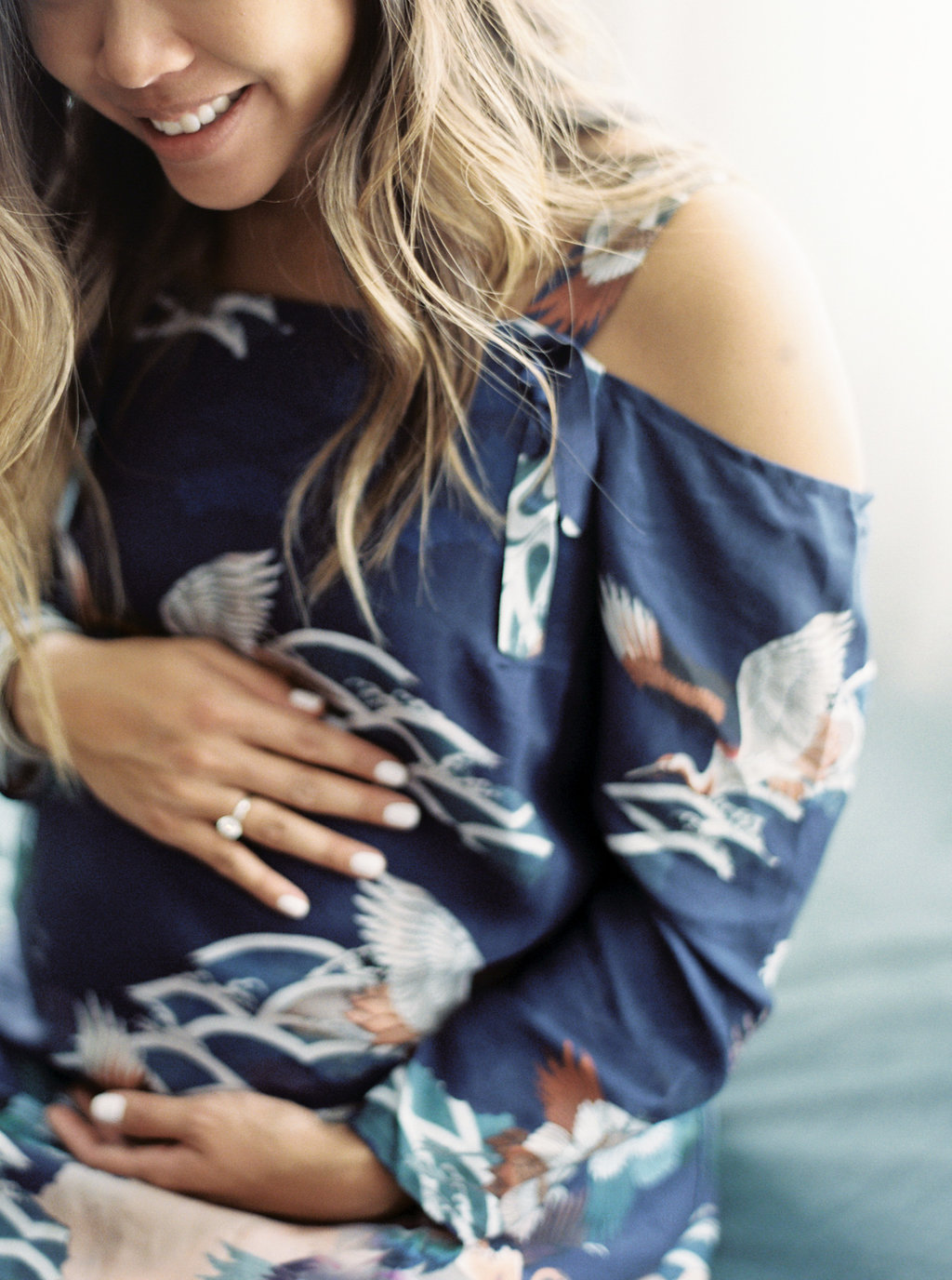 kathryn-yee-asos-maternity-boston-baby-shower-inspiration