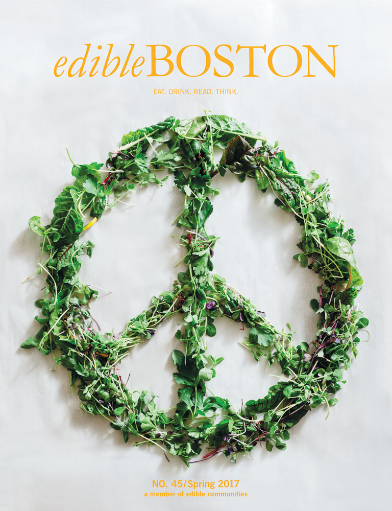 edible-boston-spring-2017-catrine-kathryn-yee-the-everyday-co