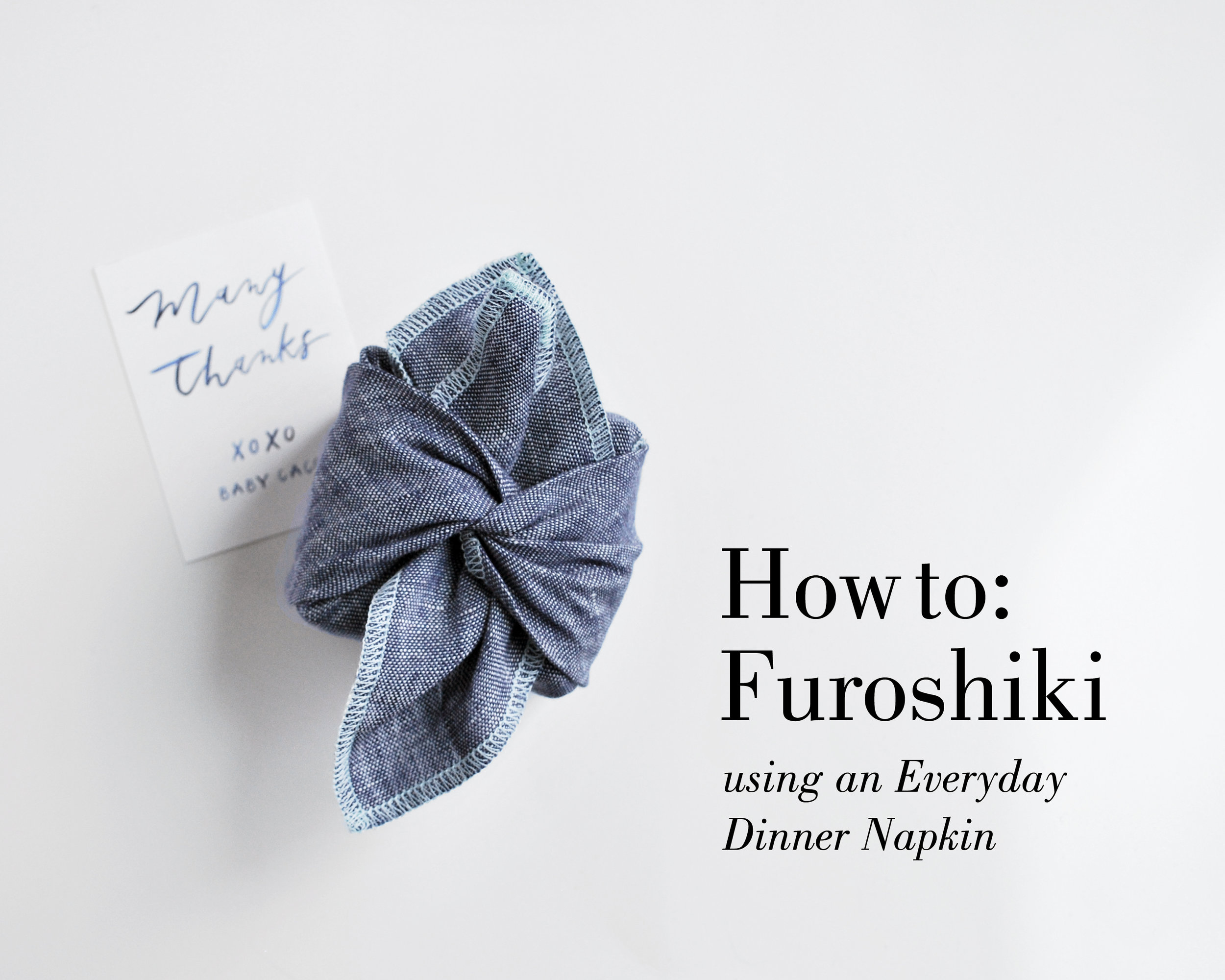 how-to-furoshiki-linen-everyday-co-gift-eco-wrap