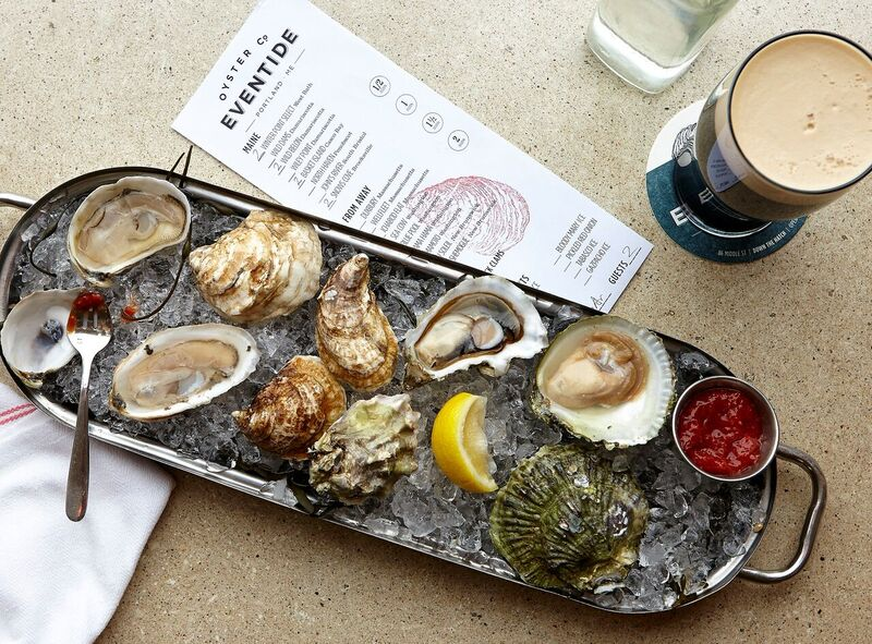 eventide-best-oyster-dine-portland-best-guide-maine