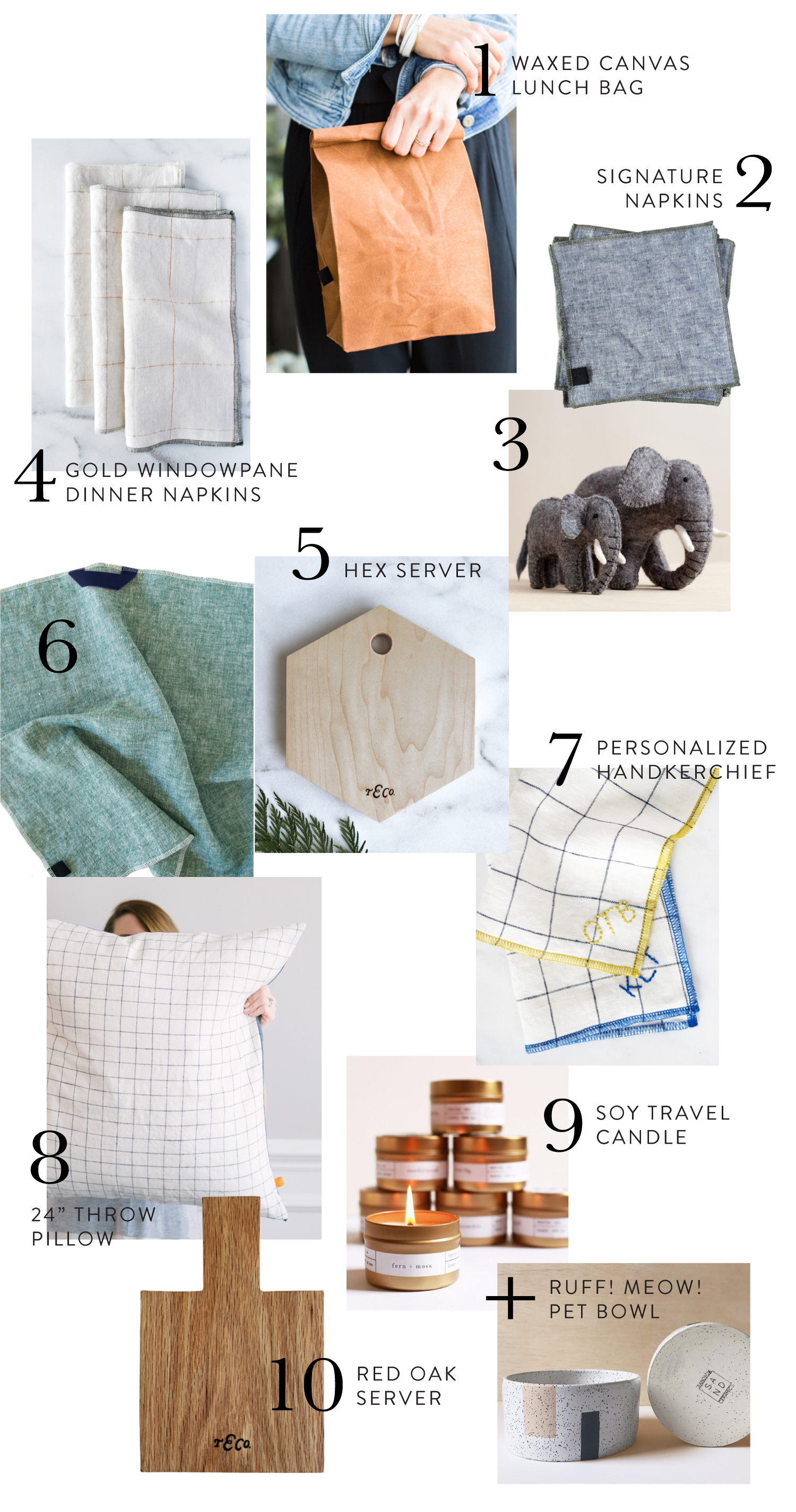 2017-less-is-more-simple-holiday-chirstmas-gift-guide-simple-thoughtful-meaningful-boston-handmade-local.jpg