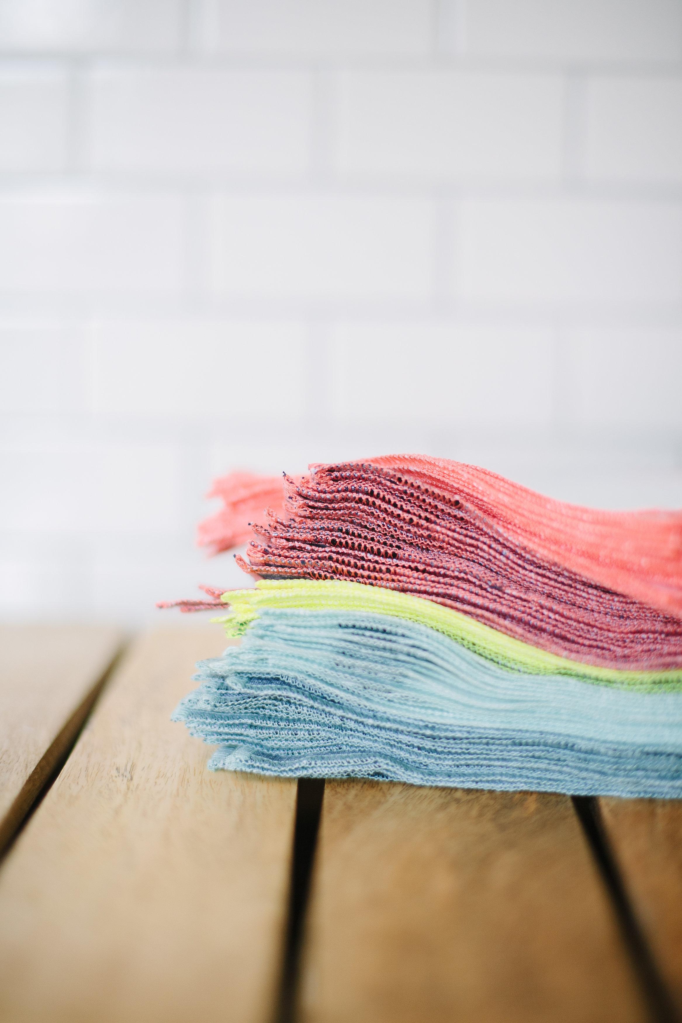 everyday-napkin-studio-nouveau-139.jpg