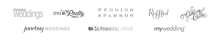 the-everyday-co-wedding-linens-invitations-custom-napkins-events-boston