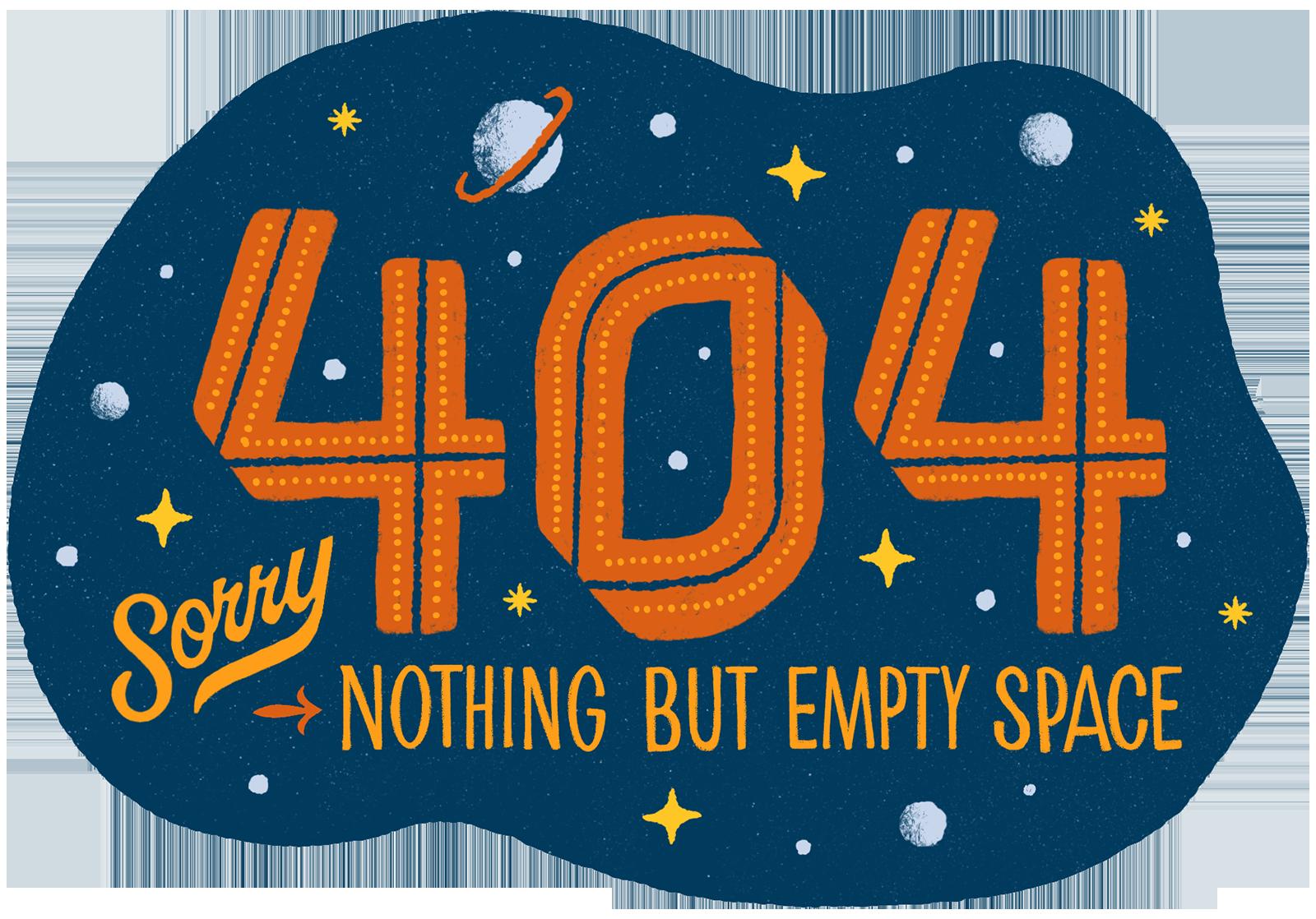 404Web.png