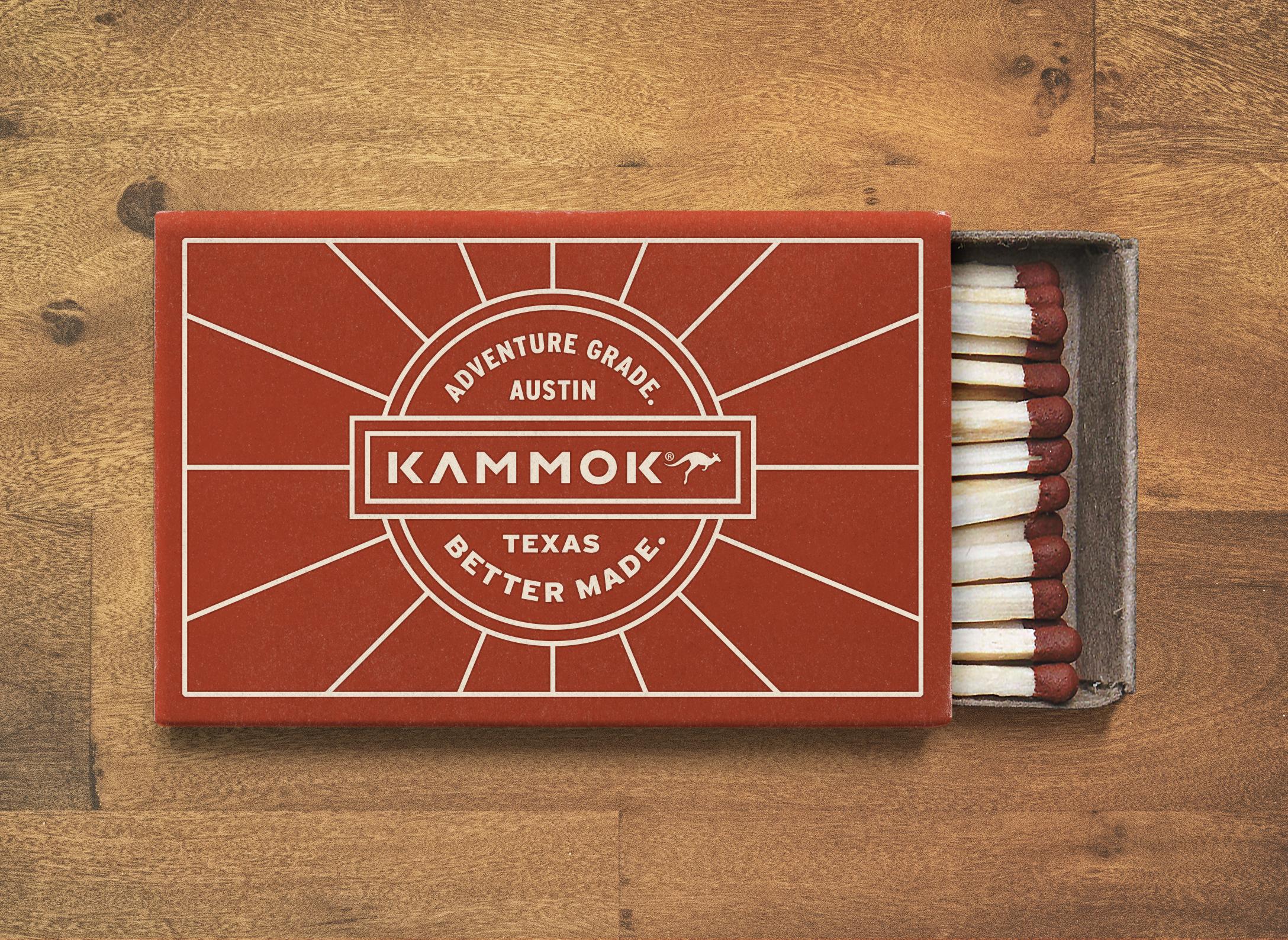 KMK-MatchMockup.jpg