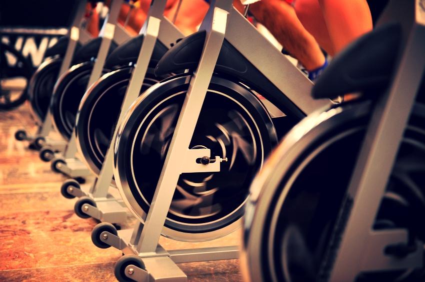 iStock_spinningbikes.jpg