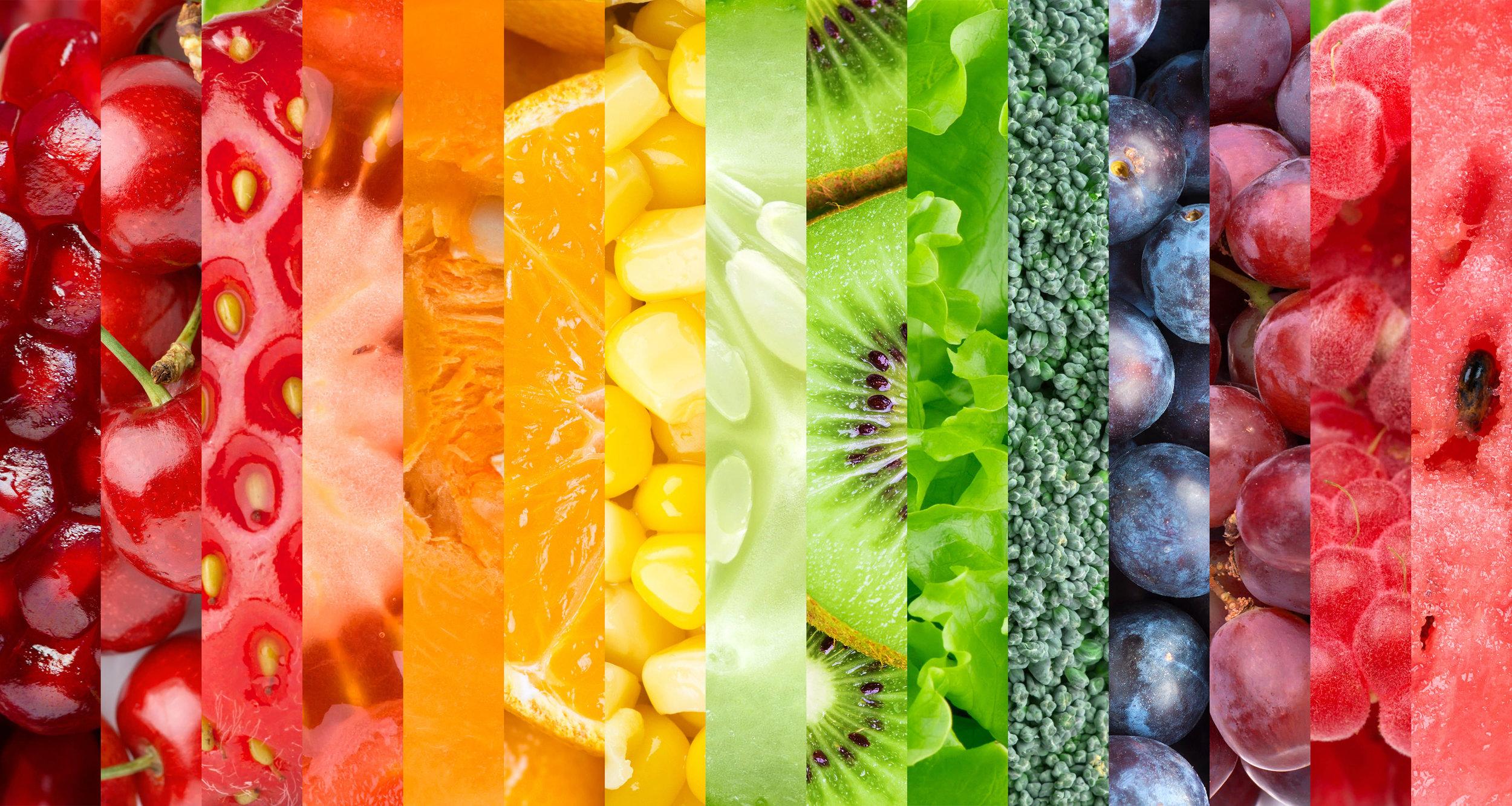 HEALTHY-FOOD-BACKGROUND-1.jpg