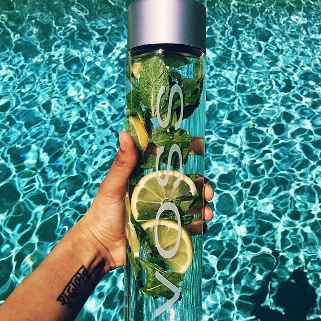 d015654c765beee51b9d279b0ec28576--summer-tattoo-voss-bottle.jpg