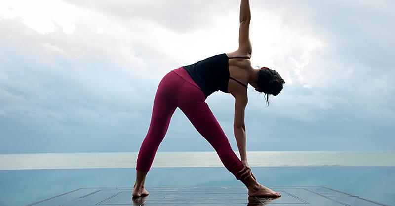 1200-yoga-workout-playlist_0.jpg