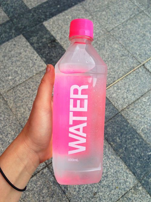 783c68ec2cd4cc6fee7d28c28073b5c0--drink-more-water-water-me.jpg