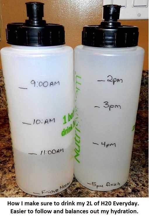 a4523f956e9f83b090de0de89c36bd34--daily-water-intake-drink-more-water.jpg