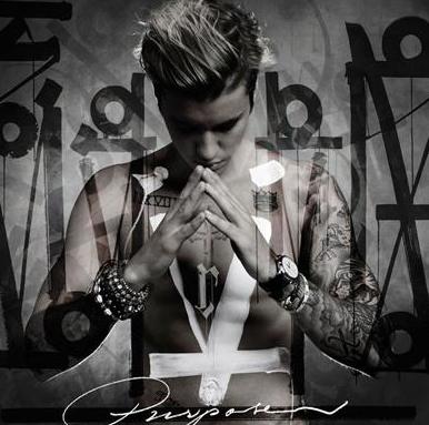 Justin Bieber Workout