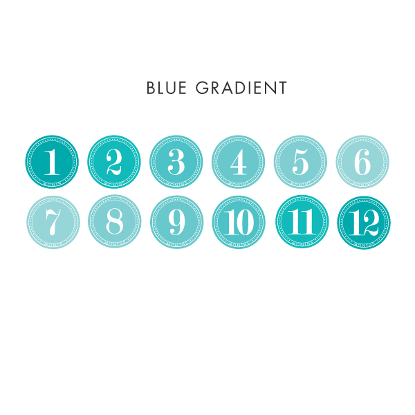 bluegradient-sample.jpg